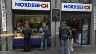 "Restaurantkette ""Nordsee"""