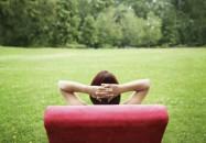 Achtsamkeit und Entspannung