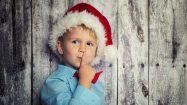 weihnachten-ruhe