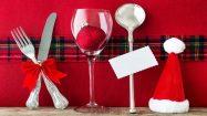 weihnachten-zunehmen