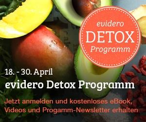 Detox Programm