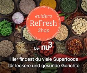 nu3 Shop